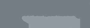 boutique barge company Logo